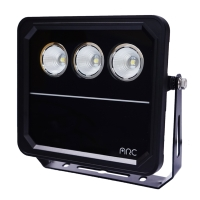Cens.com Flood light ARC SOLID-STATE LIGHTING CORPORATION