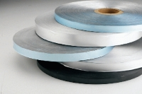 Cens.com Mylar Aluminum foil tape, Flame-retardant PVC shielding Aluminum tape TAIPEI PACK INDUSTRIES CORPORATION