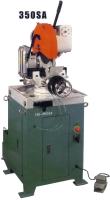 circular sawing machine