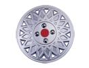 Cens.com Wheel cover HORN MOOD HARD WARE CO., LTD.