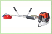 Hard-tube Brush Cutters