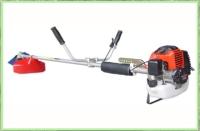 Hard-tube Brush Cutters