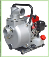 Power Engine Water Pump