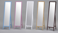 Cens.com Full-length Mirror METROLIFE FURNITURE ENTERPRISE CO., LTD.
