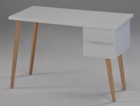 Office/PC Desk