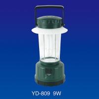 Rechargeable Emergency Lantern Lights