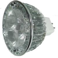 MR16 5W/7W/9W (3Eyes) Lamp