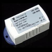 LED 定电流电源
