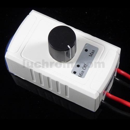 60W/120W LED 調光器