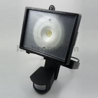 PIR light Lamp
