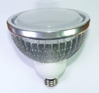 P38 LED LCM8106