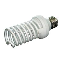 LCD Spiral Bulb, Extra long-life (CCFL)