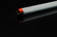 Cens.com LCD T8 Tube. Durable, Green (CCFL) AUSSMAK OPTOELECTRONICS CORP.