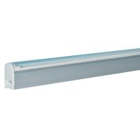Cens.com Ultra-slim, green CCFL (LCD) rack lamp AUSSMAK OPTOELECTRONICS CORP.