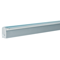 超薄LCD环保层板灯