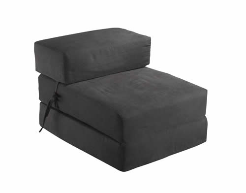 Sofa Beds, Daybeds
