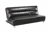 Cens.com Leather Sofas CHAIRMAX CO., LTD.