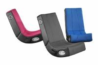 音樂椅/休閒椅