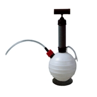 Cens.com Oil Extractor E-YA INTERNATIONAL LTD.