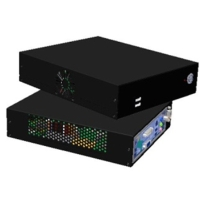Cens.com Mini PC Case APOINT INTERNATIONAL CO., LTD.