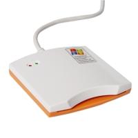 External Smart Card / IC Card Reader