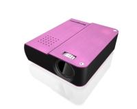 USB Pico Projector