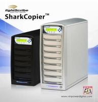 鯊魚拷貝/對拷機
