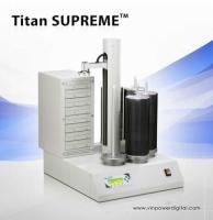 Titan Supreme自動拷貝/對拷機