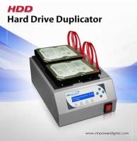 HDDShark