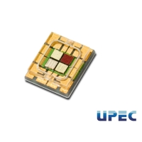 Cens.com LED Light Source of Pico-projector UPEC ELECTRONIC CORP.