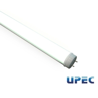 LED T8 Tube Light