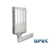 LED Street Light Module