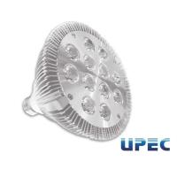 Cens.com PAR 38 UPEC ELECTRONIC CORP.