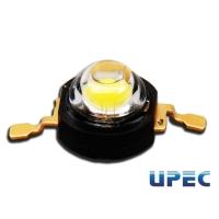 高功率LED