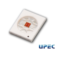 Cens.com High Power Ceramic LED UPEC ELECTRONIC CORP.