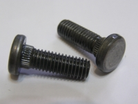 Fastener for Automatic