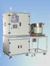 Rotatory Plate Optical Sorting Machine