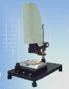 2D Optical Measurement Instrument