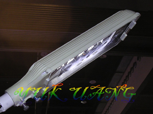 36W LED Streetlight