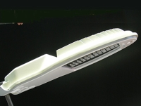 144W LED Streetlight