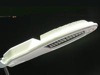 LED散熱型路燈144W