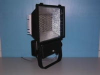 High-power LED Spotlight (L)