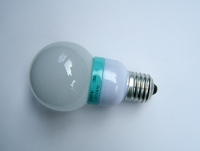 E27LED燈泡