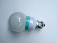 E27LED灯泡