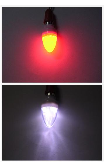 LED神明燈、LED小夜燈