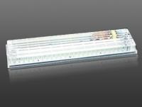 DC電子式日光燈-汽車.船舶用