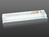 Electronic Fluorescent Light