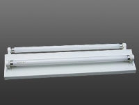Cens.com Electronic Fluorescent Light YU KUANG ELECTRONICS & ENERGY CO., LTD.