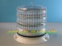 LED Guiding Lights