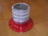 太阳能LED导航灯3